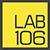 LAB106